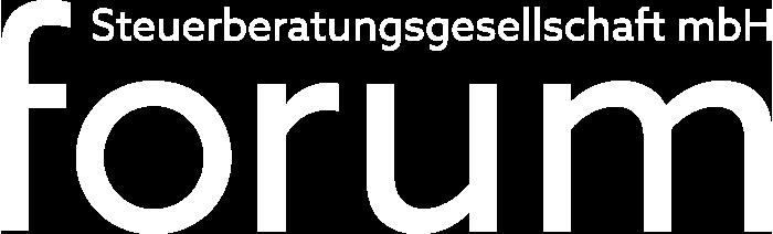 Steuerberatung-forum